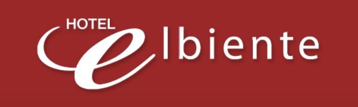 Hotel Elbiente
