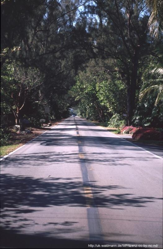 2000-Florida-083