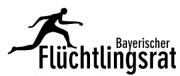 Bayrische_Fluechtlingsrat