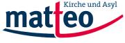 Matteo_Logo