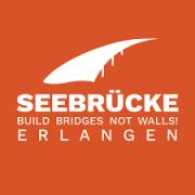 Seebruecke_Erlangen_Logo