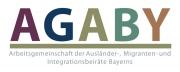 AGABY_Logo