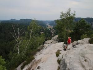 2020-07-15-Elbsandstein-042