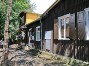 2020-07-16-Elabsandstein-045