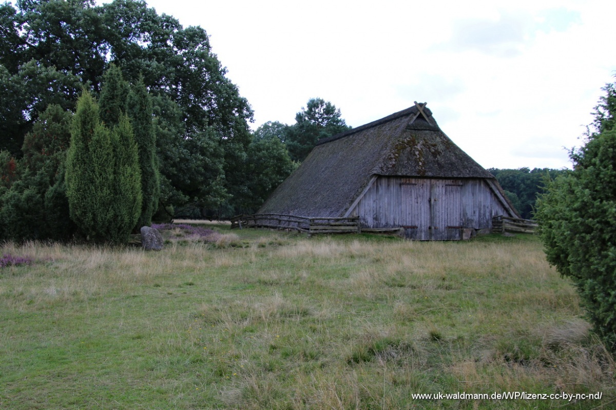 2021-08-31_Lueneburger-Heide_074