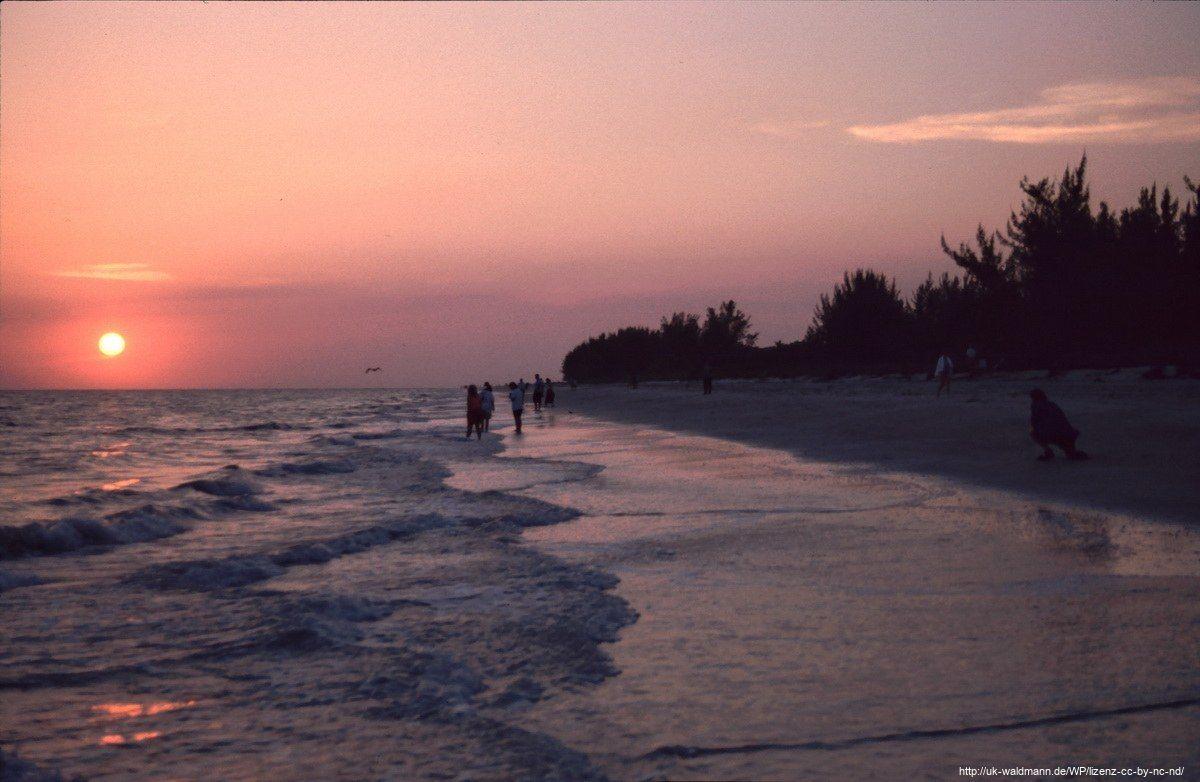 2000-Florida-071