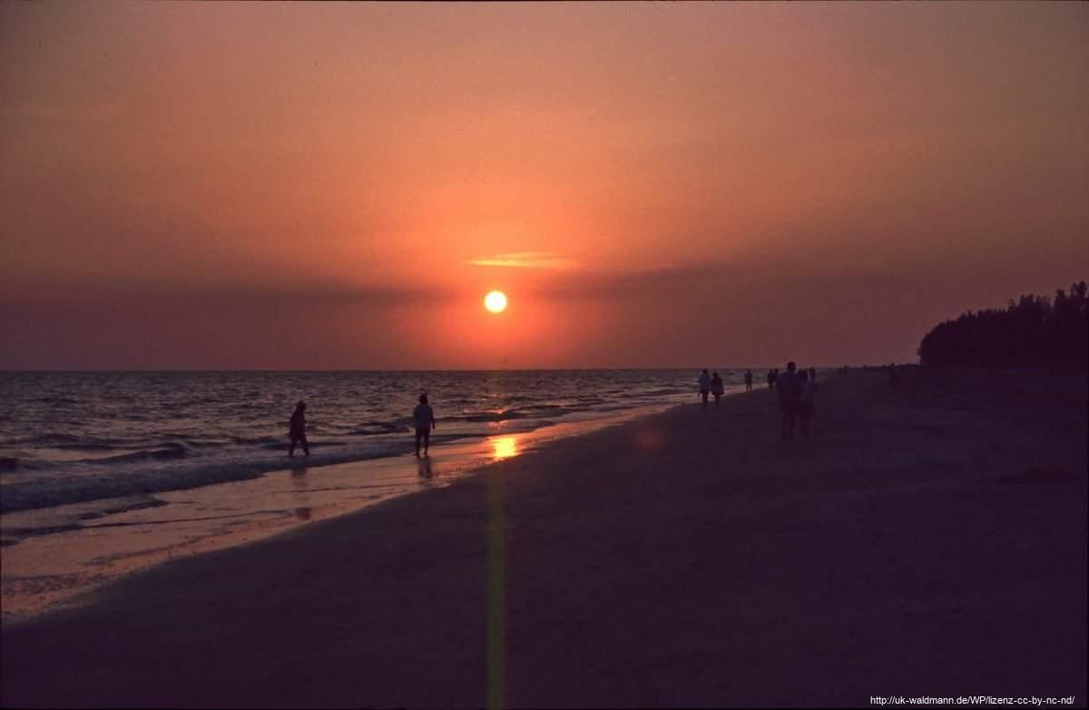 2000-Florida-075