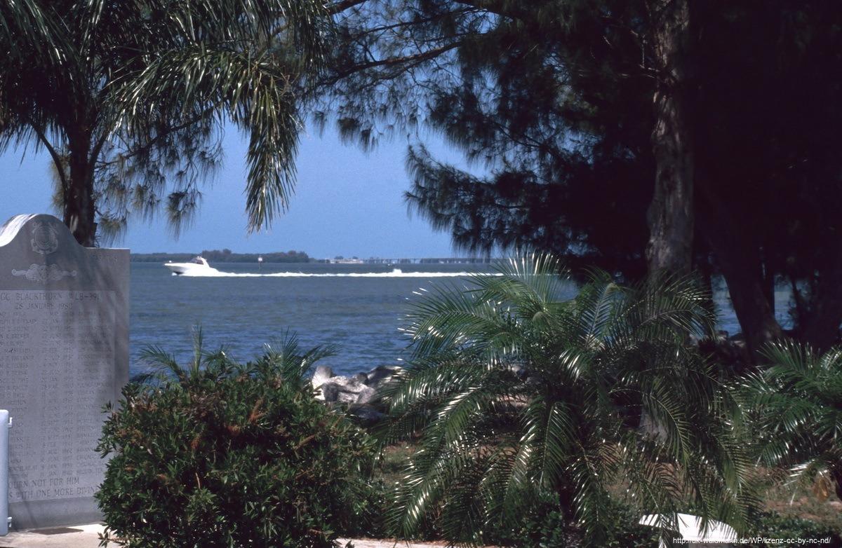 2000-Florida-094
