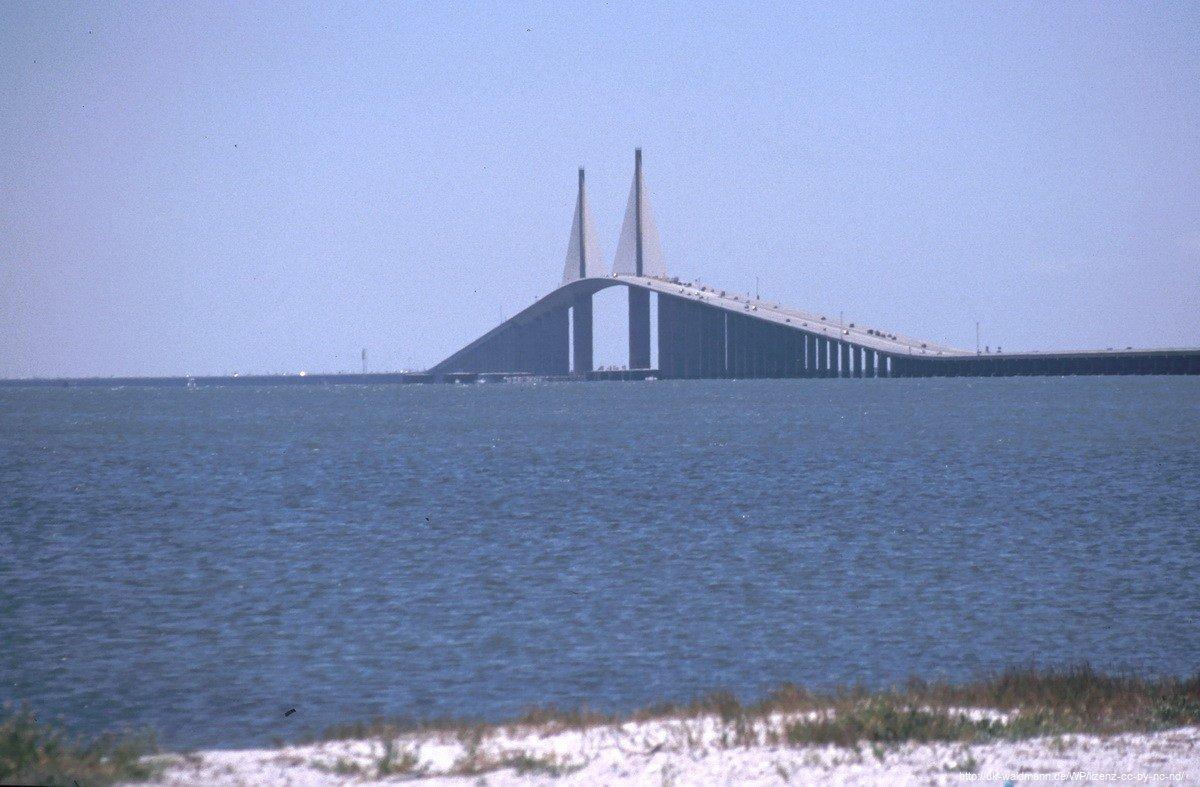 2000-Florida-095