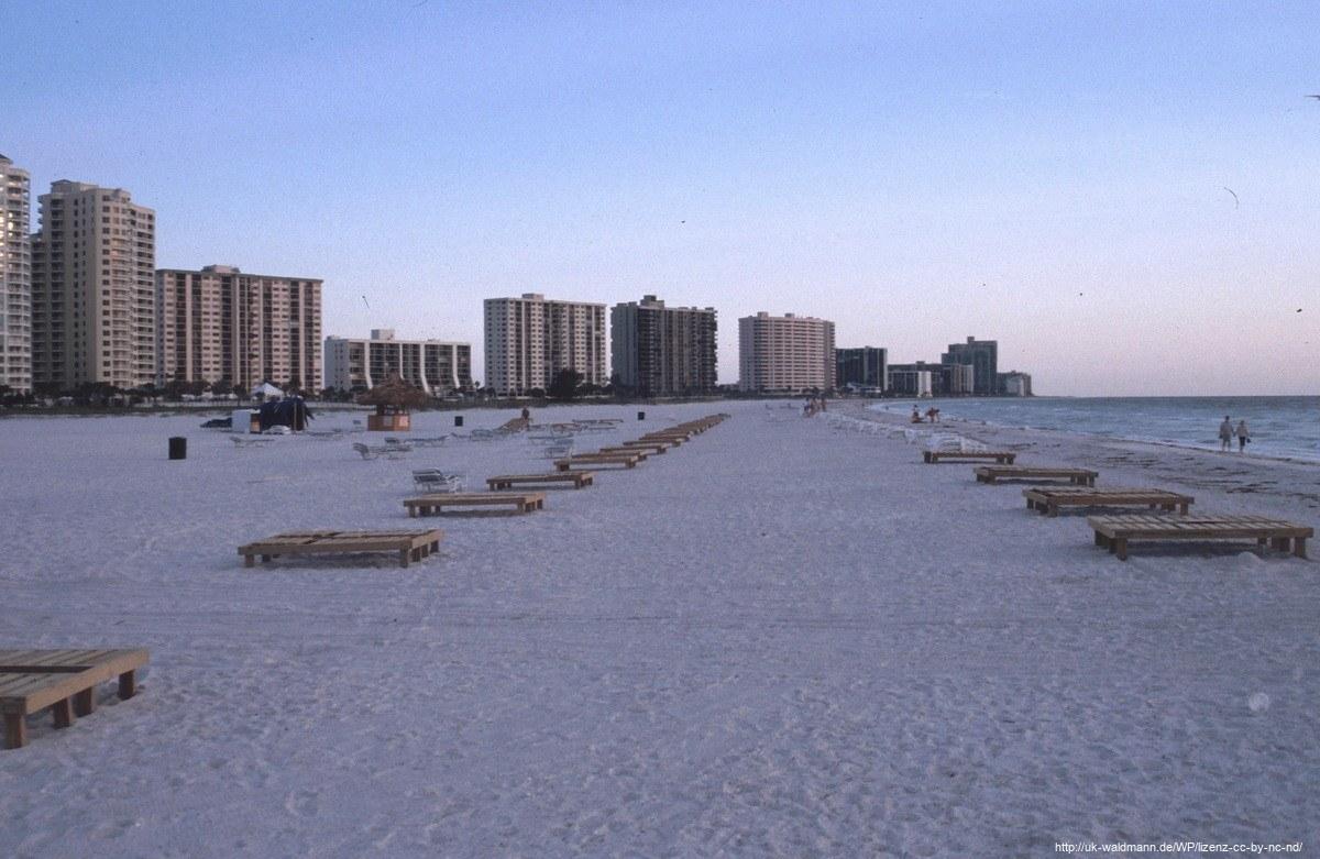 2000-Florida-102