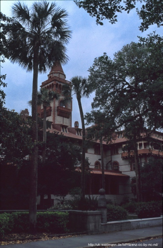 2000-Florida-108