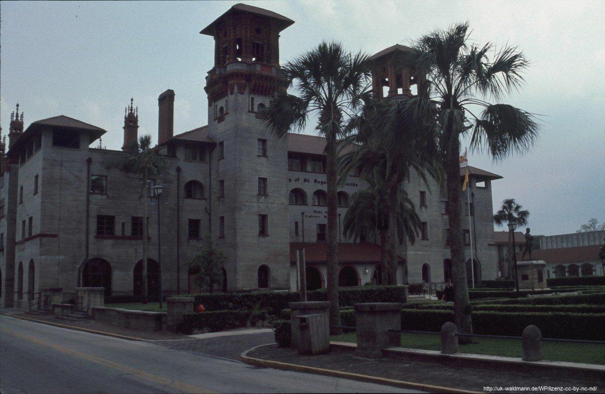 2000-Florida-109
