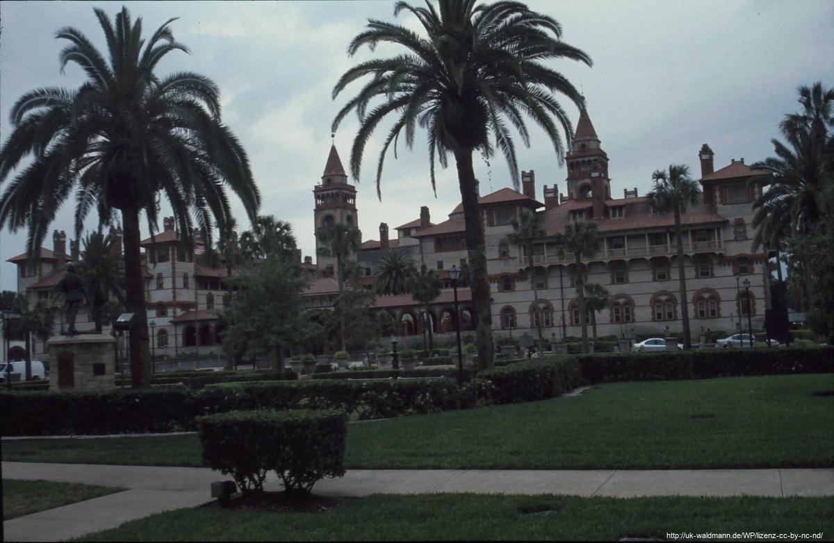 2000-Florida-112