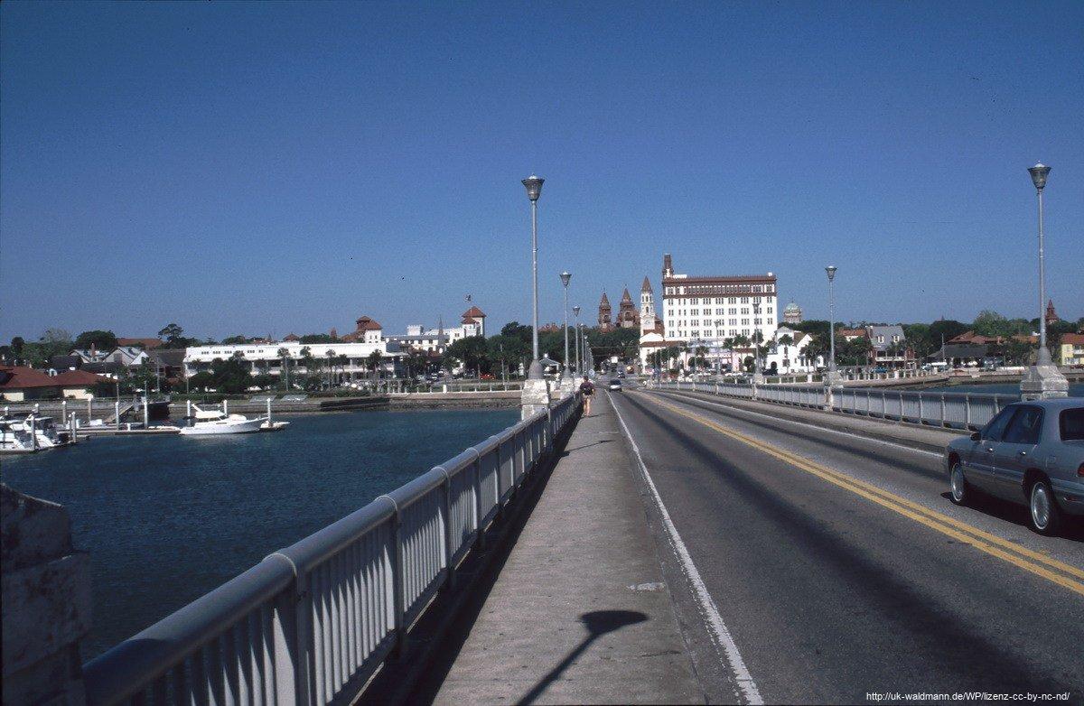 2000-Florida-115