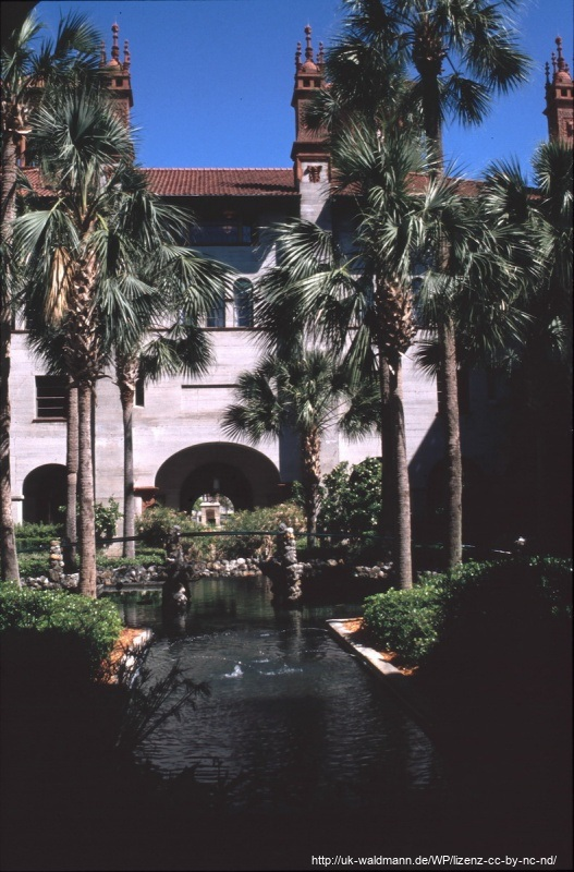2000-Florida-119