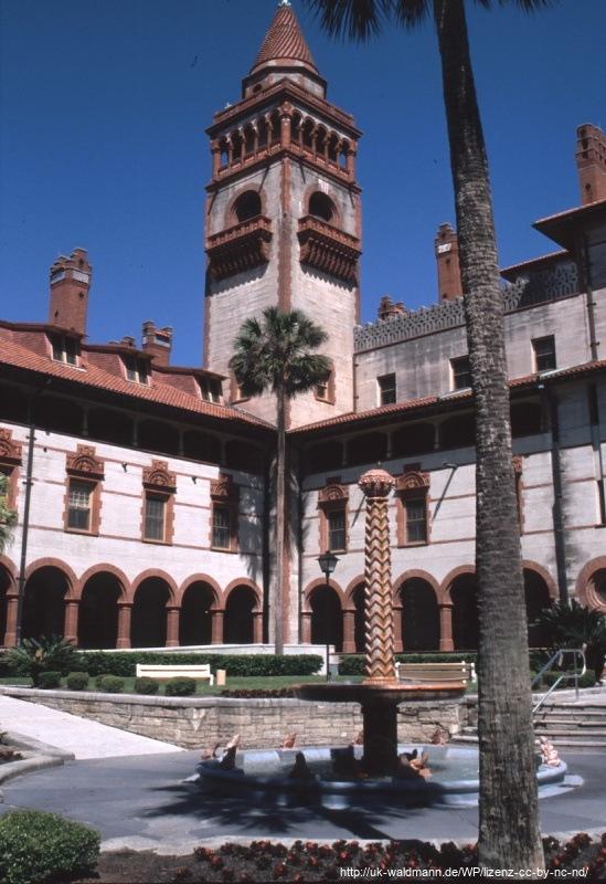 2000-Florida-122