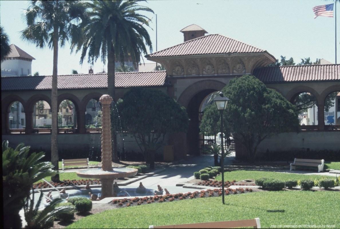 2000-Florida-123