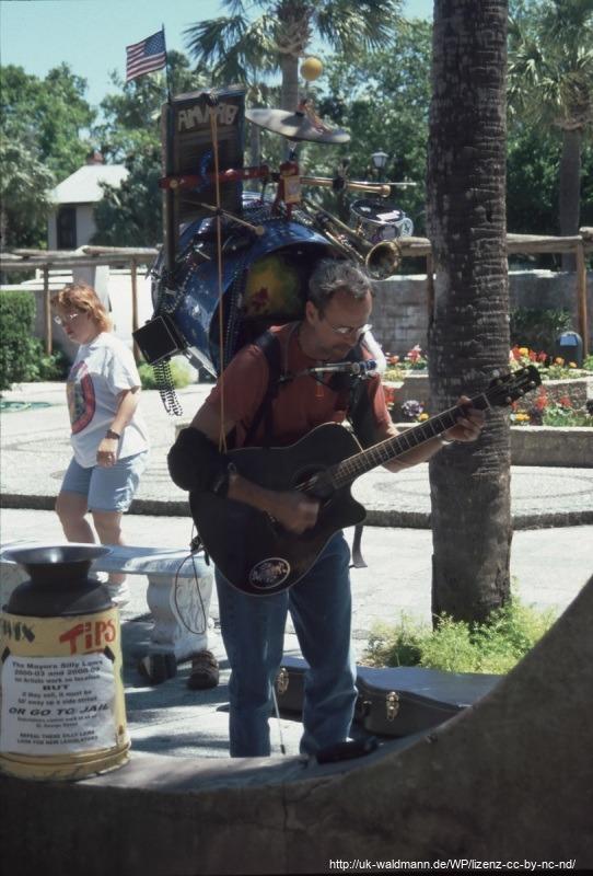 2000-Florida-125