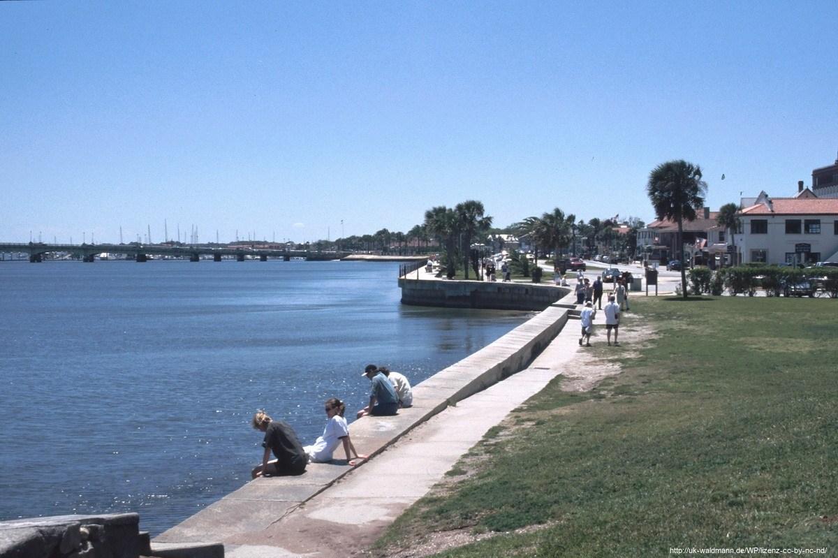2000-Florida-126