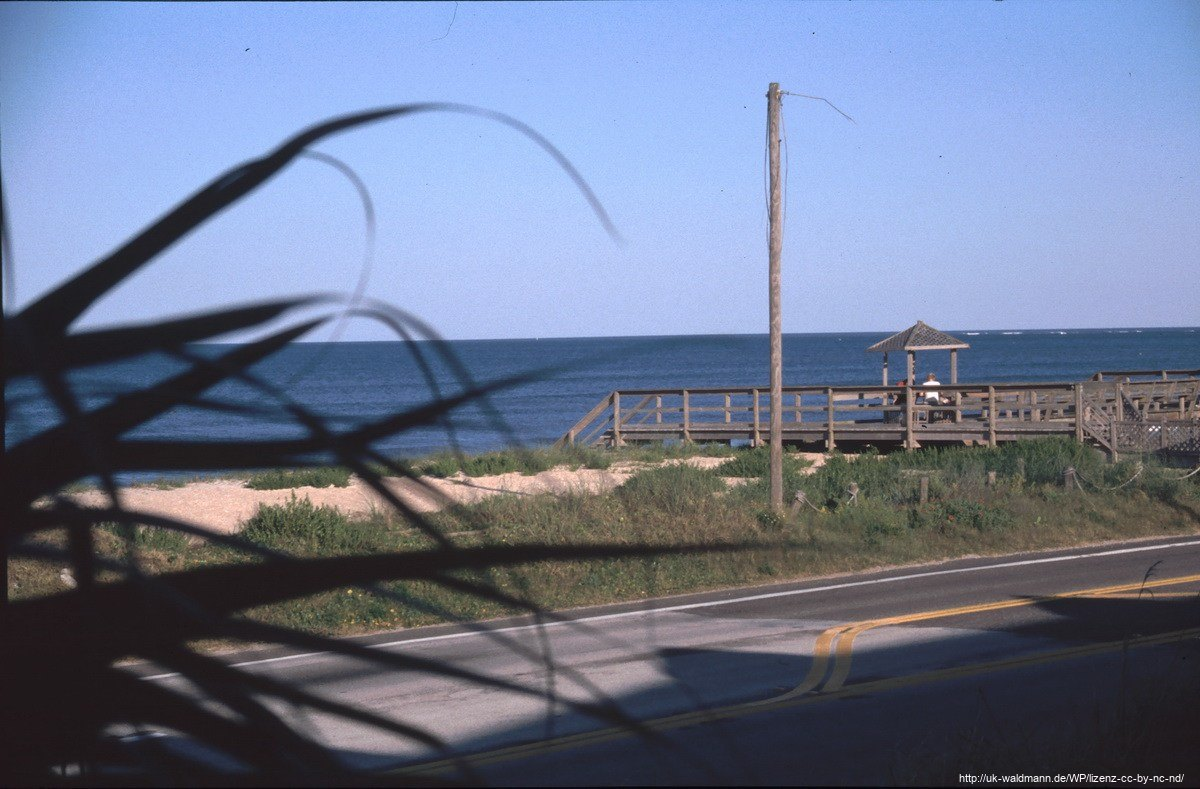2000-Florida-127