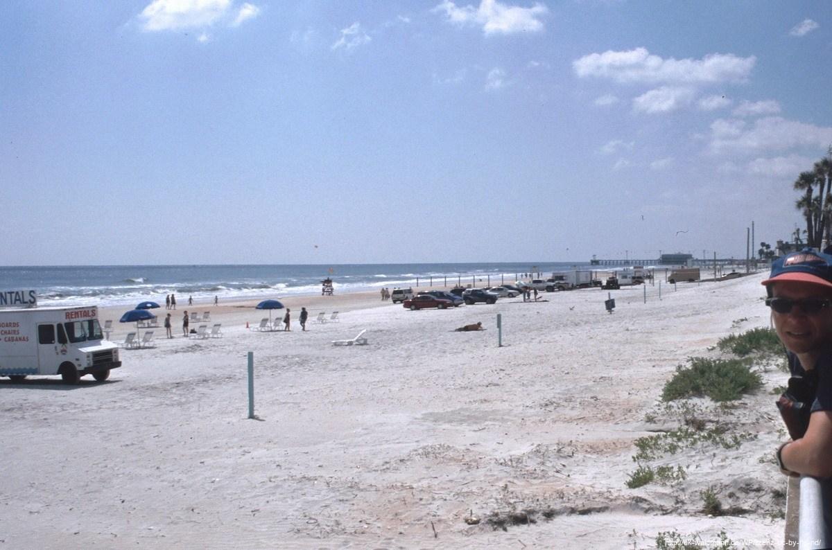 2000-Florida-128