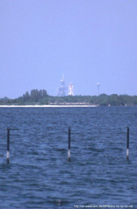 2000-Florida-130