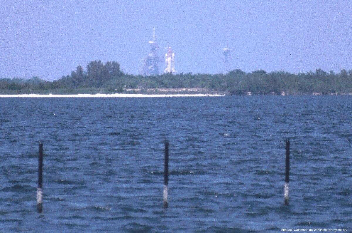 2000-Florida-131