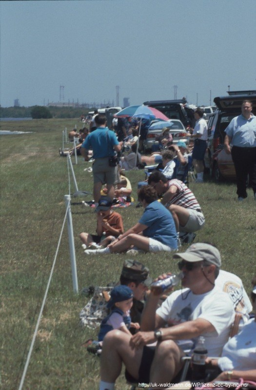 2000-Florida-132