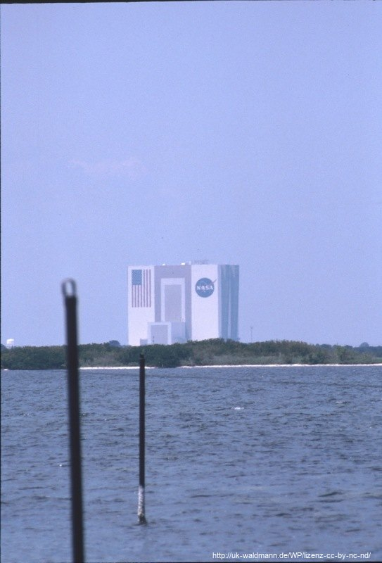 2000-Florida-134