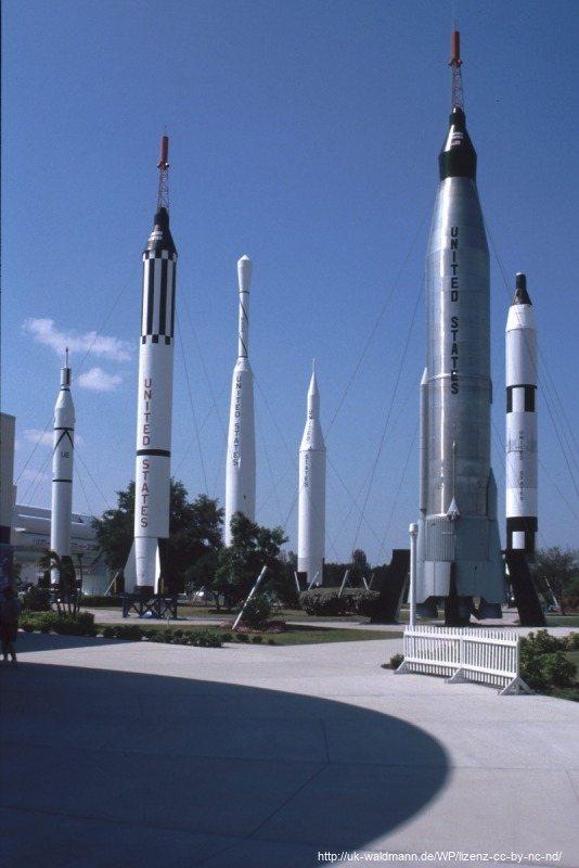 2000-Florida-144