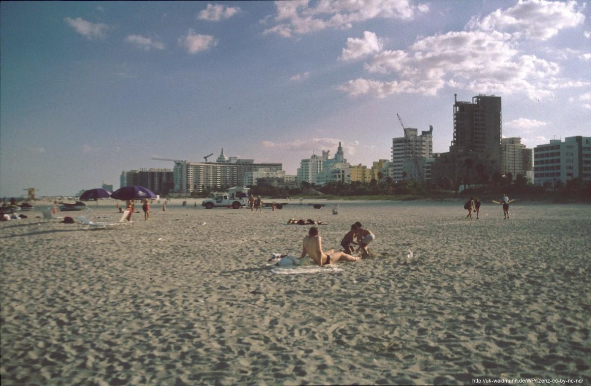 2000-Florida002