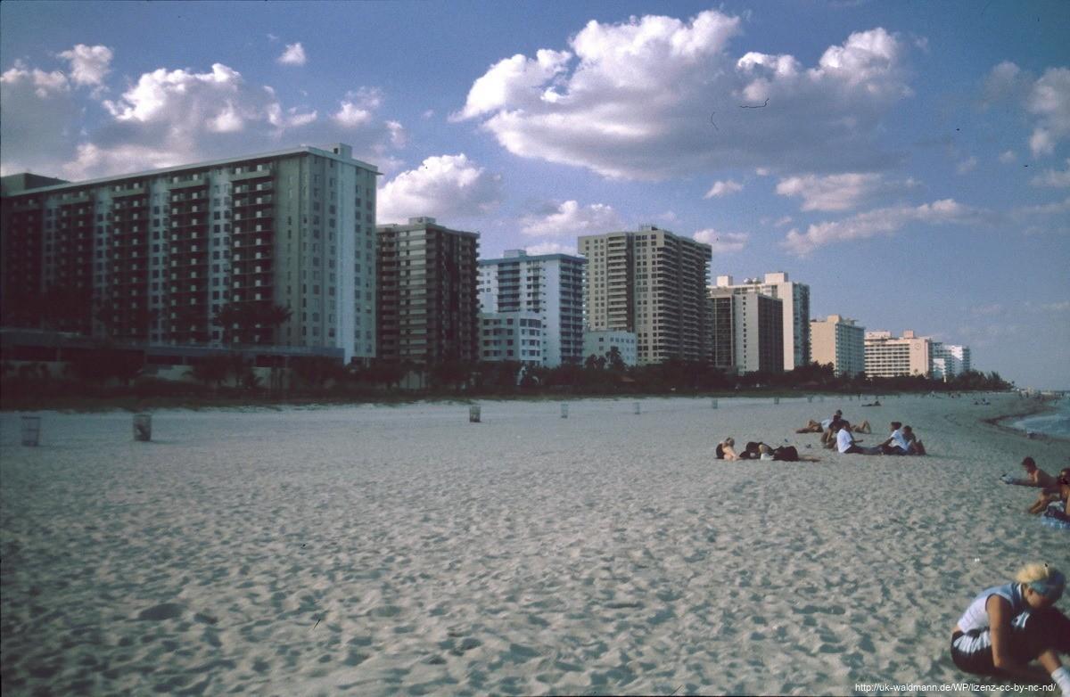2000-Florida003