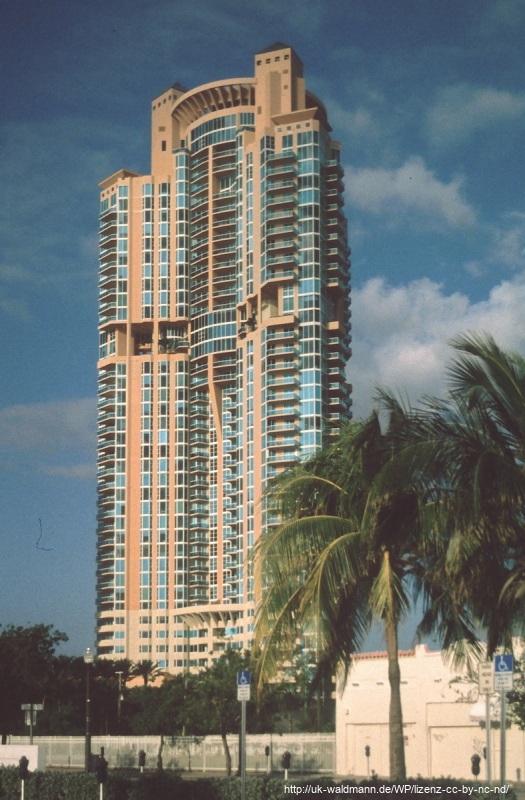 2000-Florida005