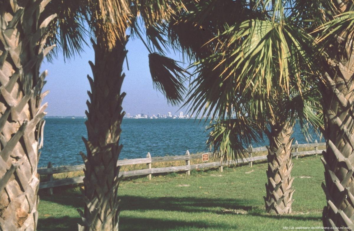 2000-Florida008