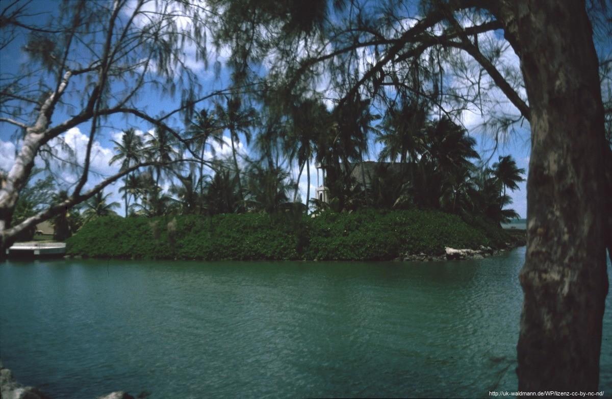 2000-Florida009