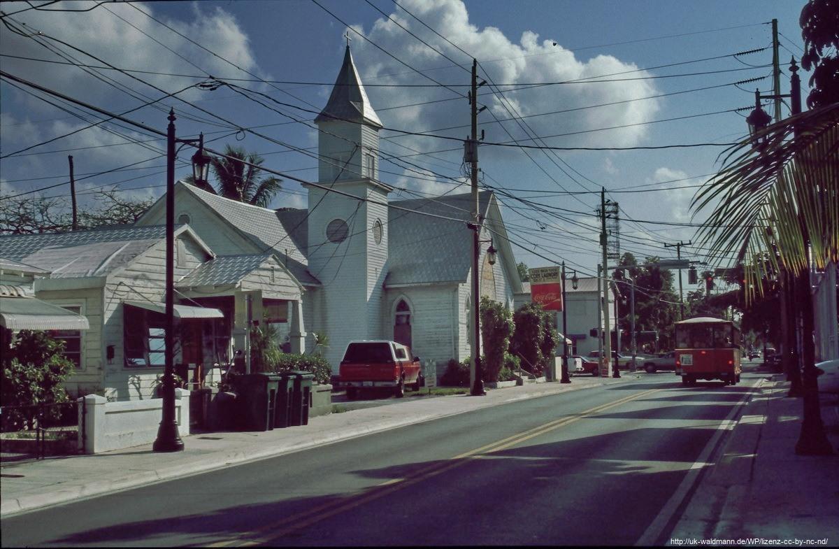 2000-Florida011