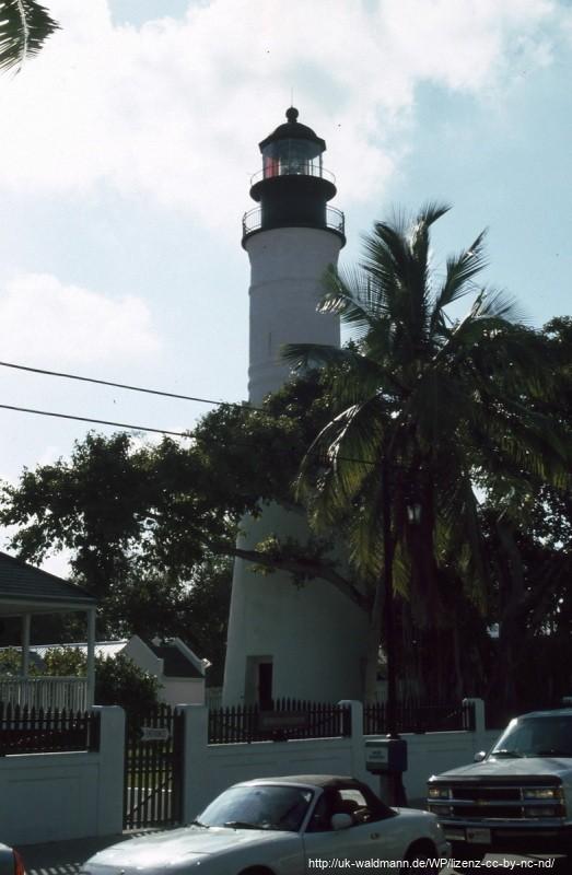 2000-Florida012