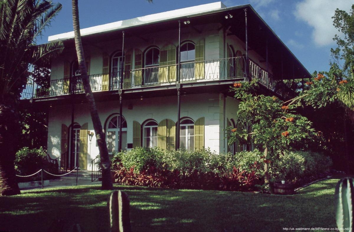 2000-Florida013