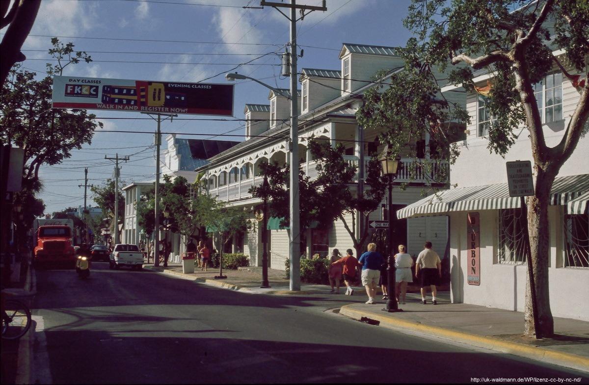 2000-Florida014