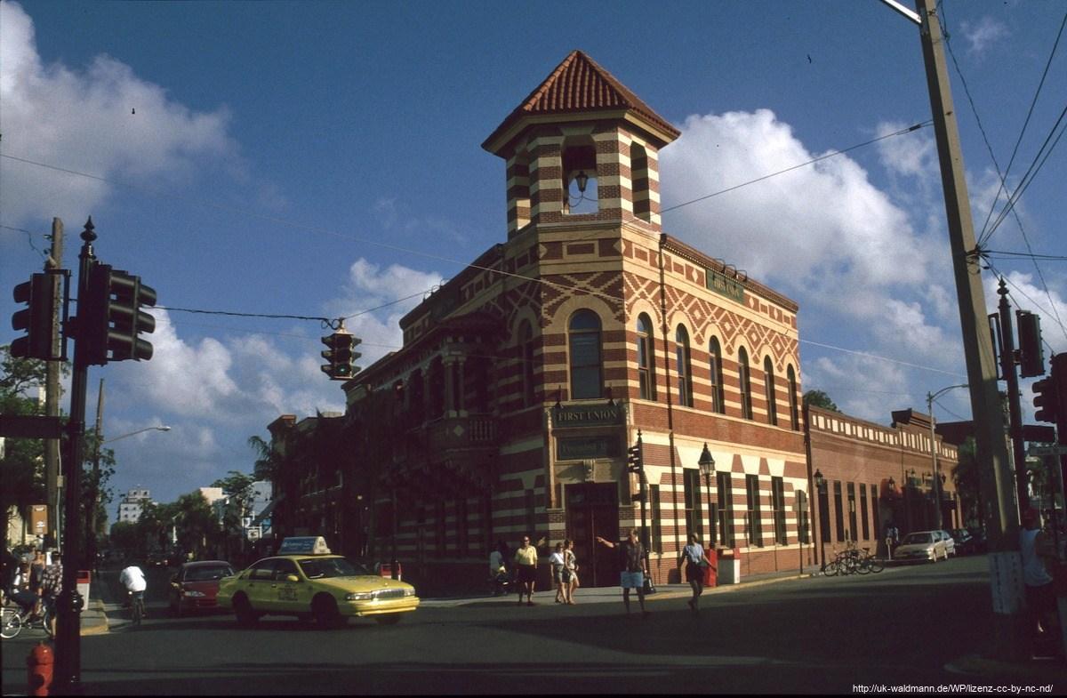 2000-Florida018