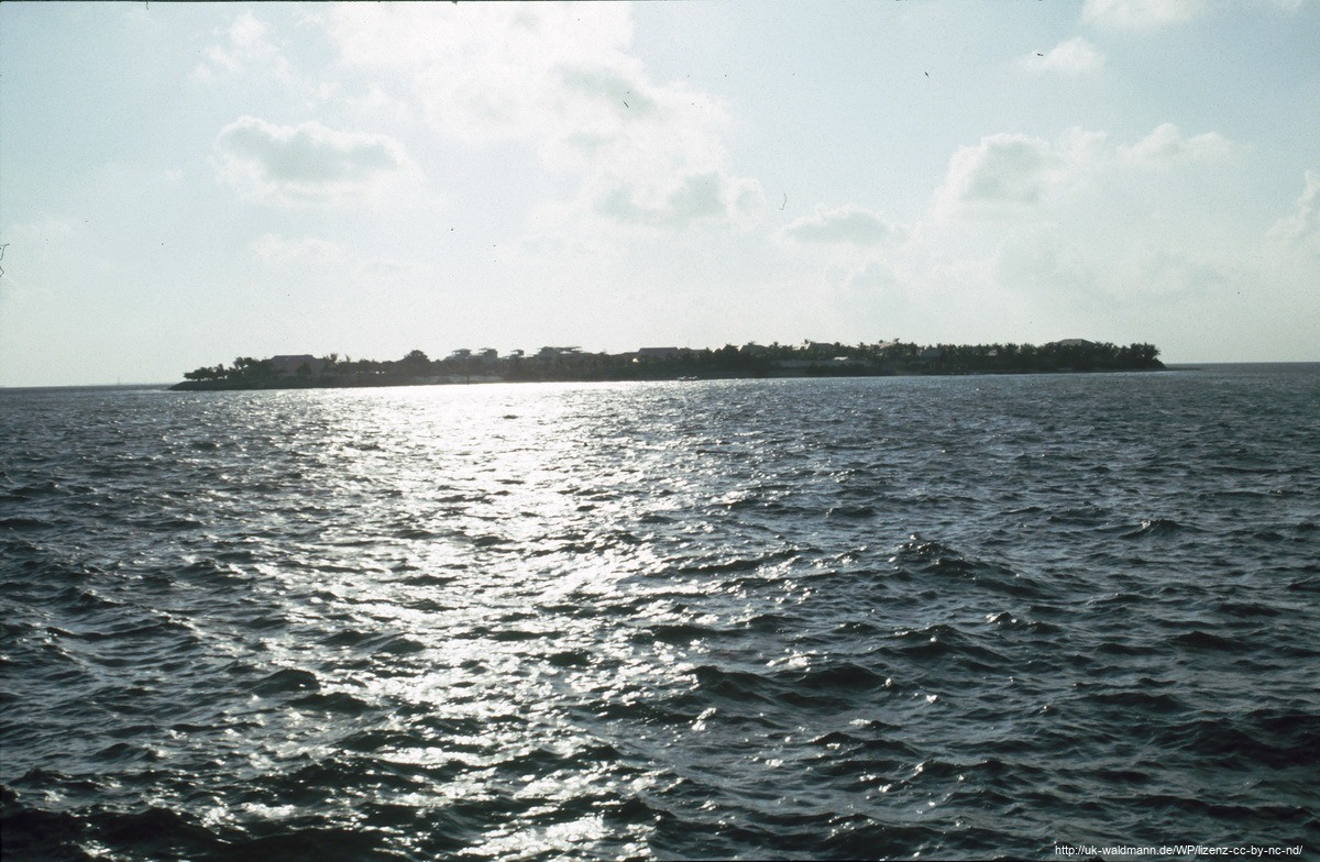 2000-Florida020