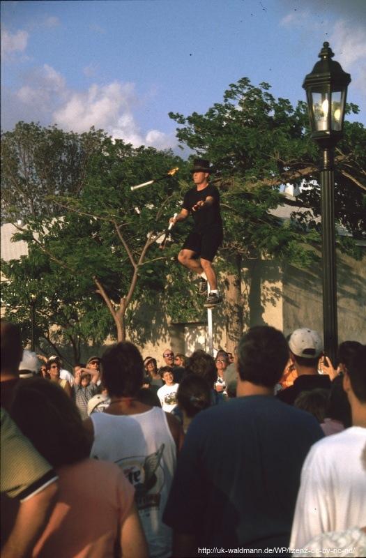 2000-Florida022