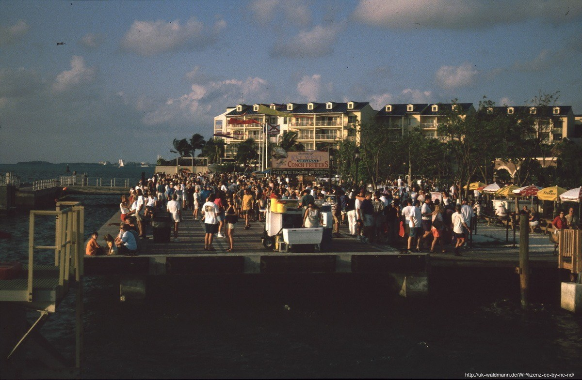 2000-Florida023