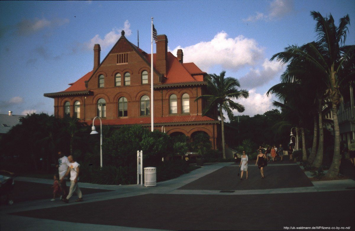 2000-Florida024