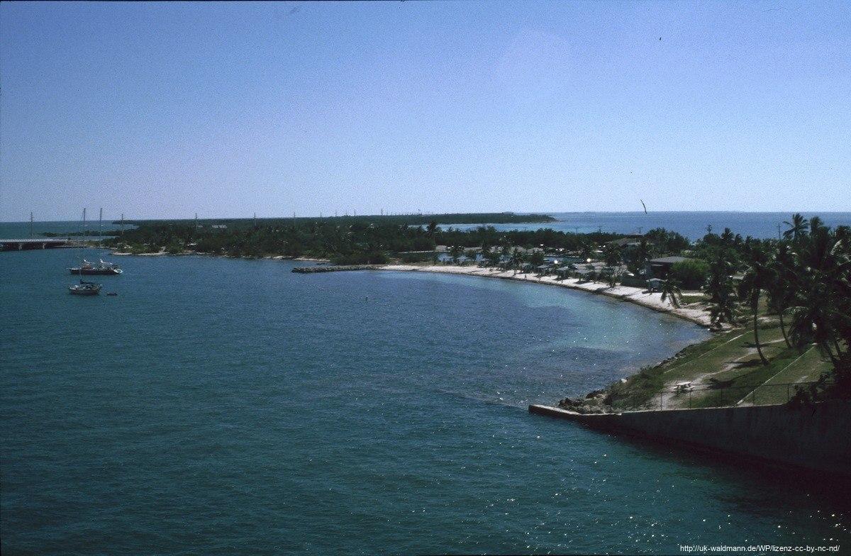 2000-Florida027