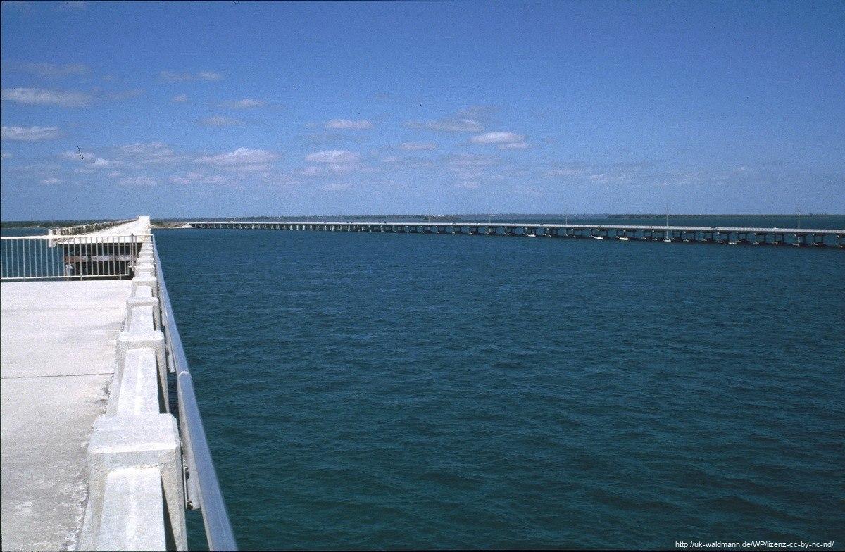 2000-Florida028