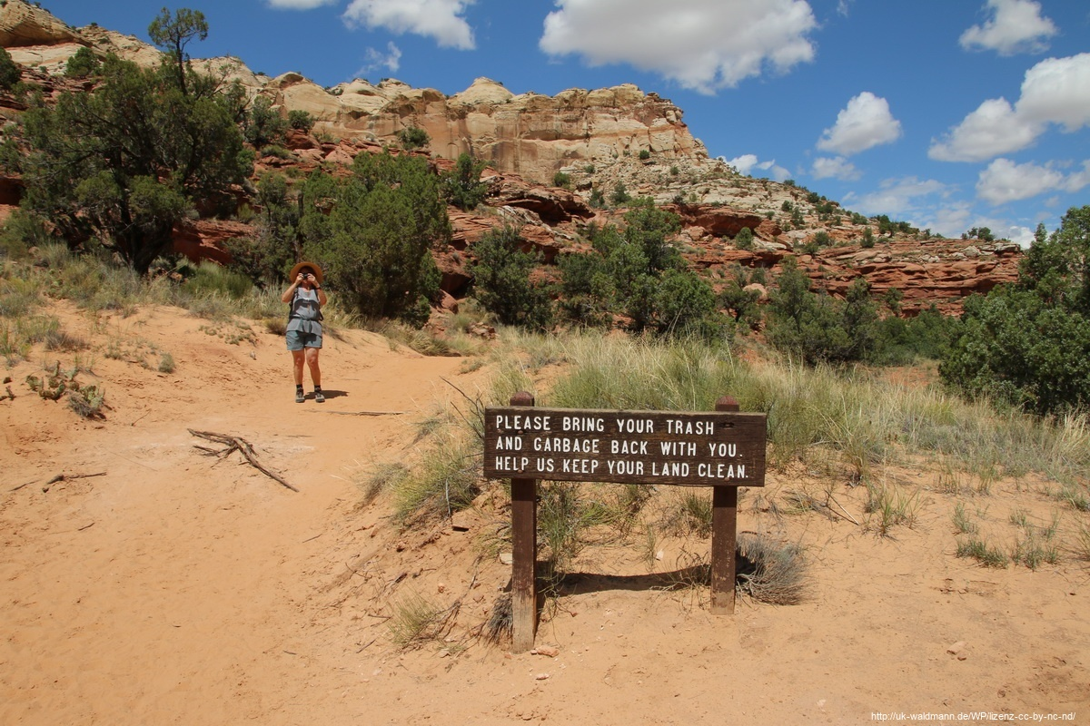 Hike-Lower-Calf-Creek-Canyon-001