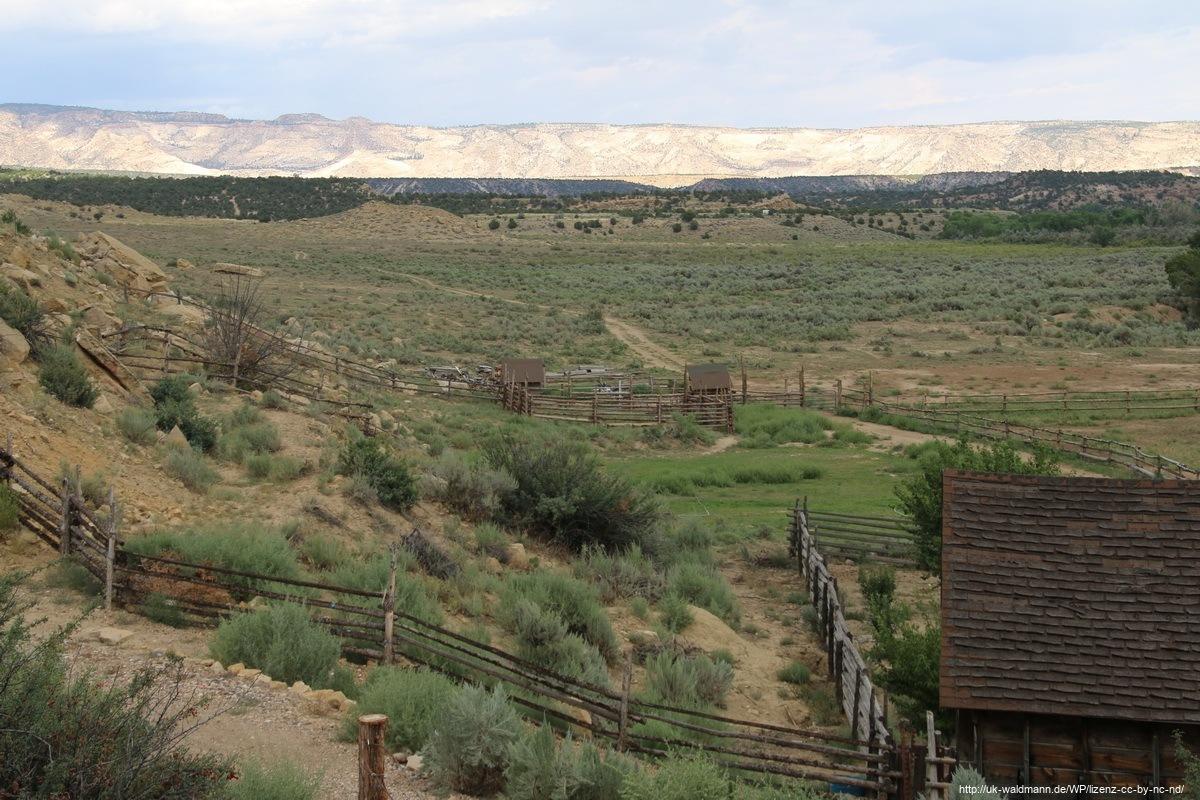 Slot-Canyon-Inn-Escalante-2