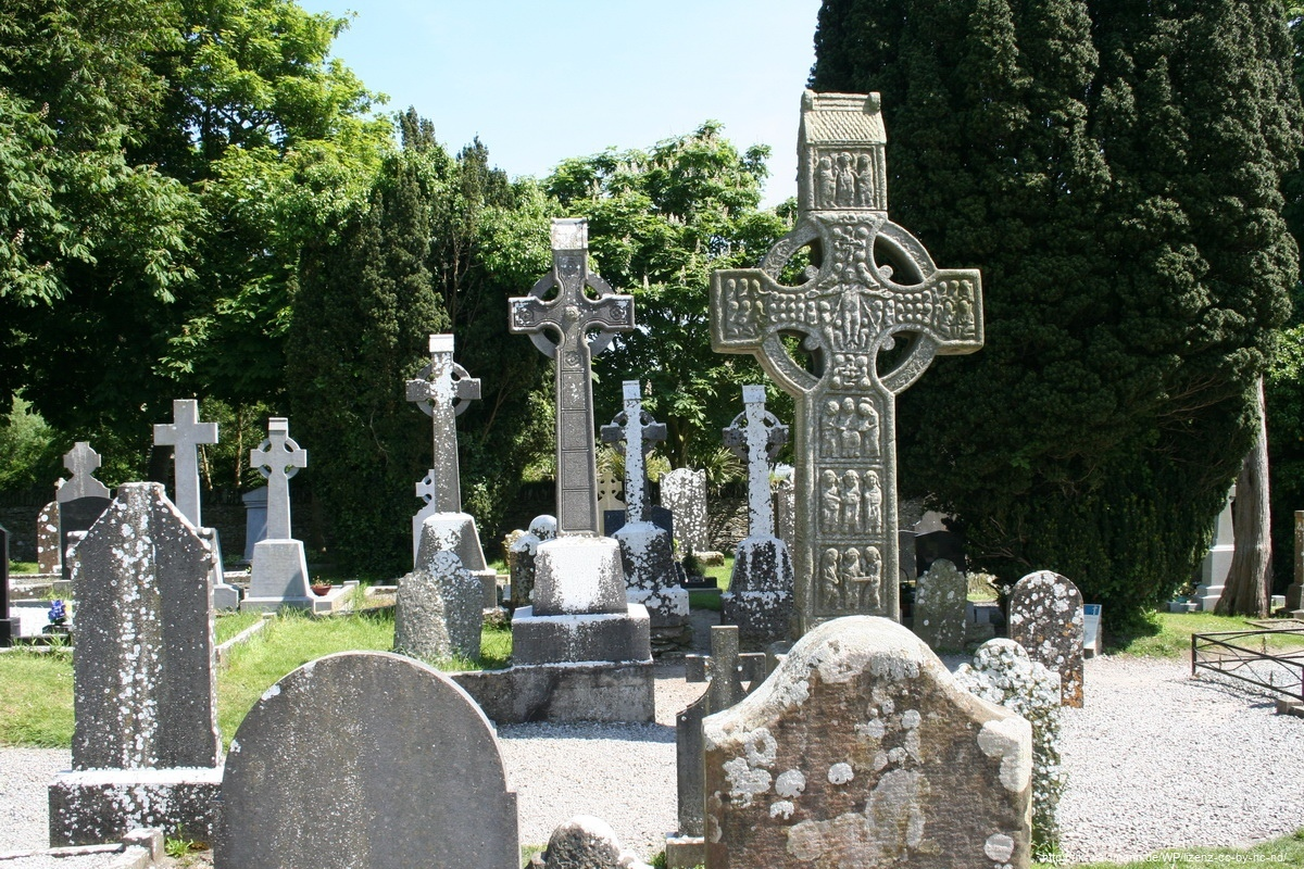 200906_Irland_0602_007