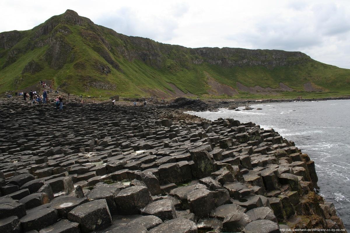 200906_Irland_0612_060